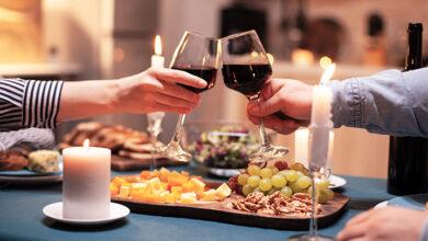 Photo of Kako pomembna je večerja za zdravo življenje?