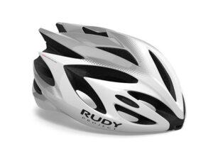 Cestna čelada Rudy Project Rush