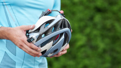 Photo of Vodič za nakup kolesarske čelade
