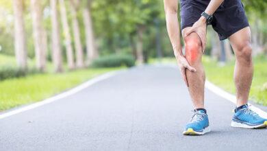 Photo of 4 nasveti za zdravljenje tekaškega kolena