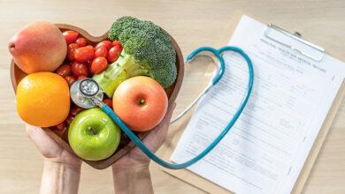 Photo of 5 nasvetov za znižanje holesterola na naraven način