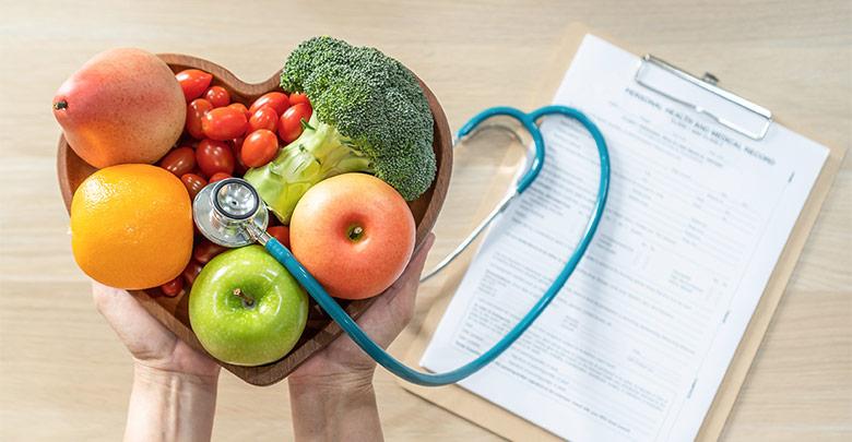 Znižanje holesterola na naraven način