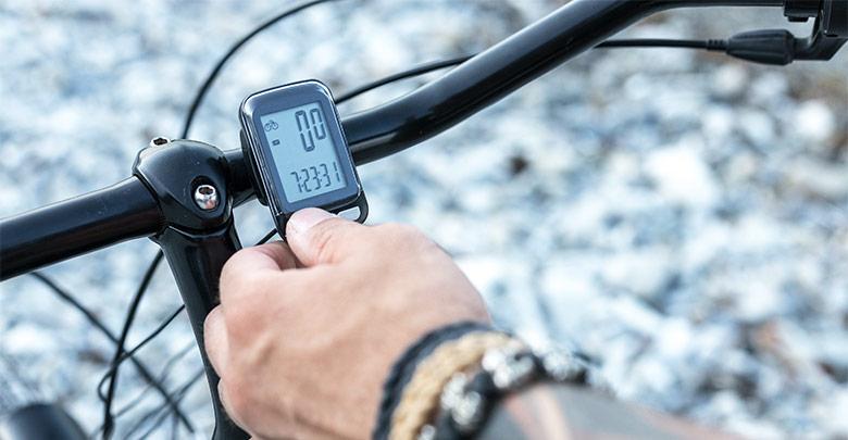 Photo of 7 ključnih funkcij kolesarskega števca